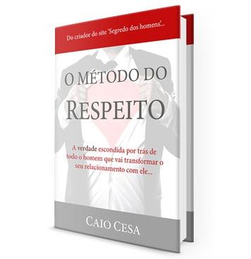 Guia Método do Respeito